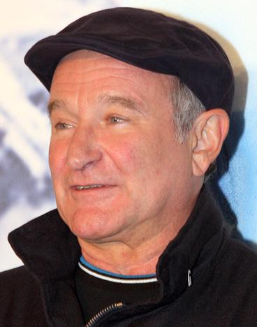 Robin_Williams_2011_(2) (368x468, 27Kb)