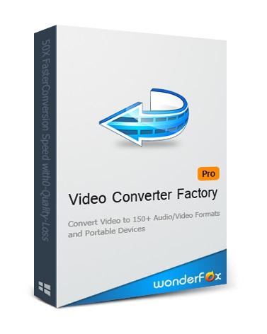 box-vcfpro (377x472, 26Kb)