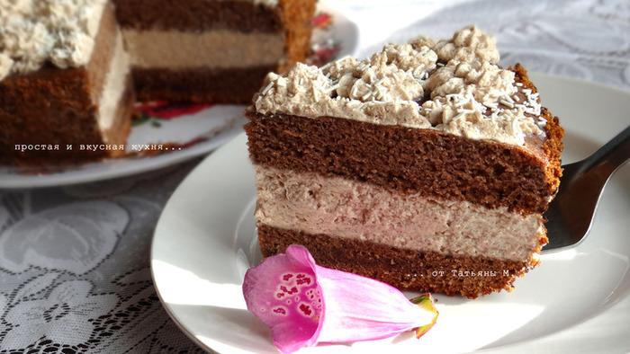 Торт на кефире1 (700x394, 108Kb)