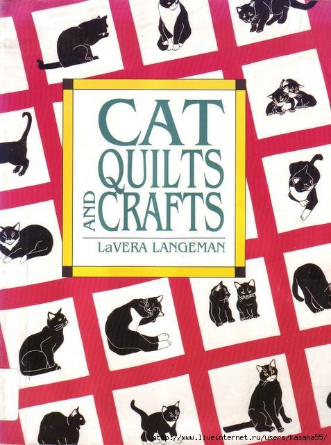 Cat Quilts and Crafts00fc (477x640, 199Kb)