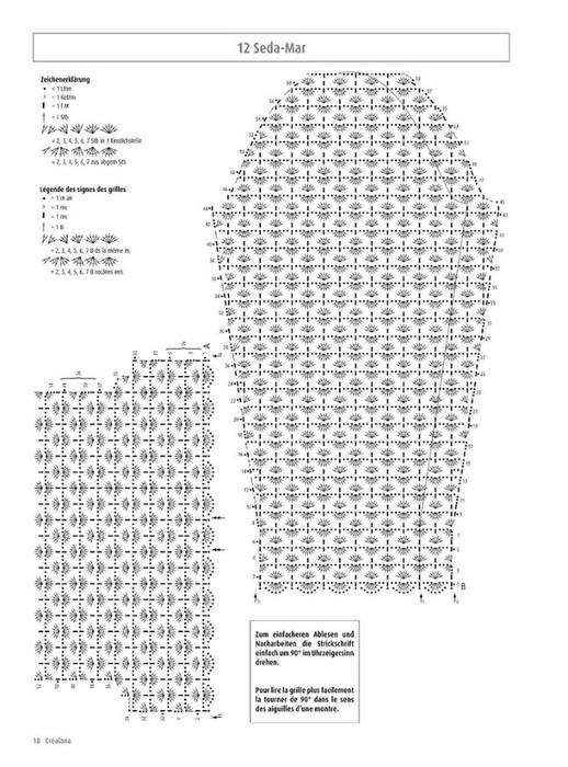 qKA-27QC4vo (518x700, 181Kb)