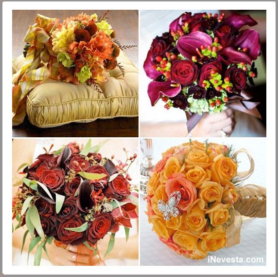 Осенняя свадьба/1407842239_wedding_autumn_13 (572x569, 102Kb)