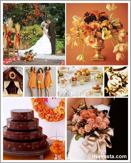 1407842418_wedding_autumn_03 (439x544, 89Kb)