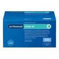 orthomol_vital_m_11_ (120x120, 12Kb)