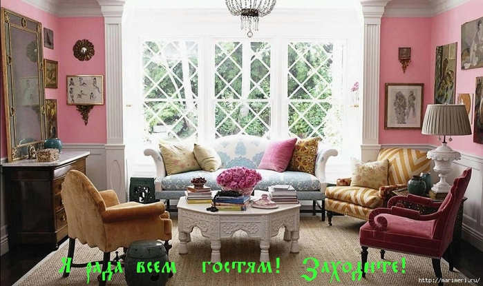4150500_115431680_large_4150500_yayayayayayayayayayayayaya_1__1_ (700x415, 243Kb)