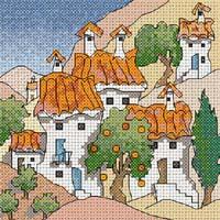 5630023_MP_Mini_Spanish_Cottage6_FOTO (200x200, 28Kb)