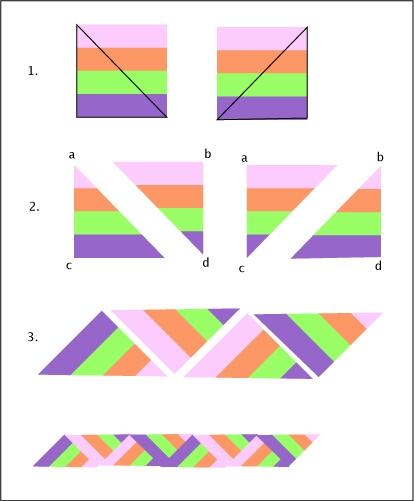 ribbonborder (414x501, 64Kb)