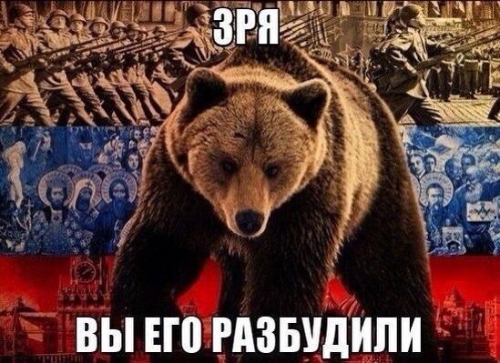 зря медведь (549x399, 104Kb)