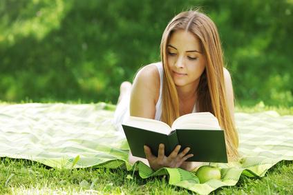 Книжный сервис для тех, кто читает - ReadRate.com (2) (424x283, 146Kb)