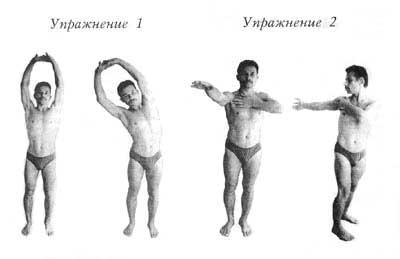 1407859371_ochischenie_kishechnika_uprazhneniya (400x259, 8Kb)