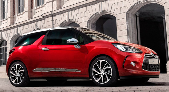 Citroen-DS3 (550x300, 81Kb)