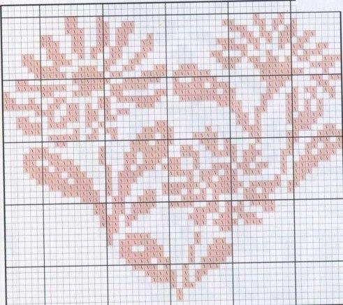 сер5 (491x436, 69Kb)