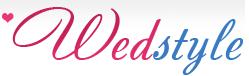 logo (249x76, 9Kb)