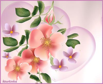 Цветы-нежные (400x327, 159Kb)