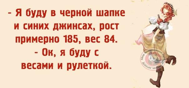 13 (604x283, 135Kb)