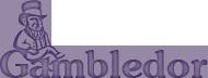logo (190x72, 14Kb)