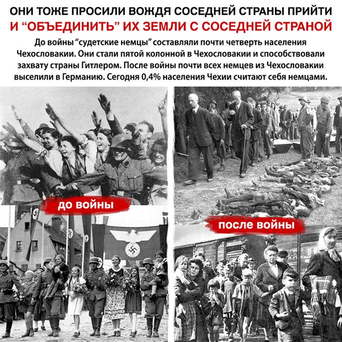 Как узнать что идут русские идут