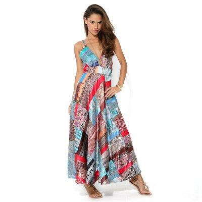 Рї patchwork-maxi-dress (400x400, 74Kb)