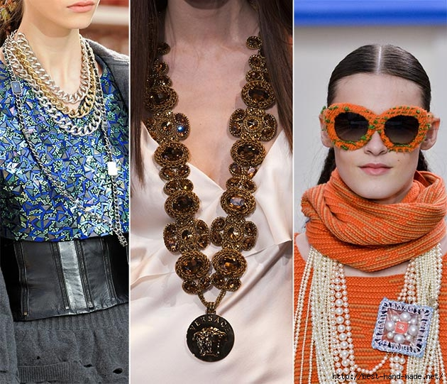 fall_winter_2014_2015_jewelry_trends_catchy_jewelry1 (630x541, 291Kb)