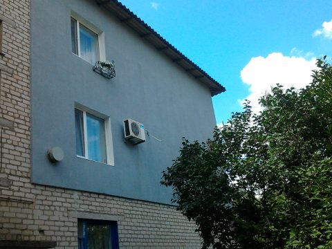 утепление стен (480x360, 42Kb)