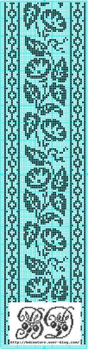9ae04273c015f36c6b53908fec887077 (177x700, 235Kb)