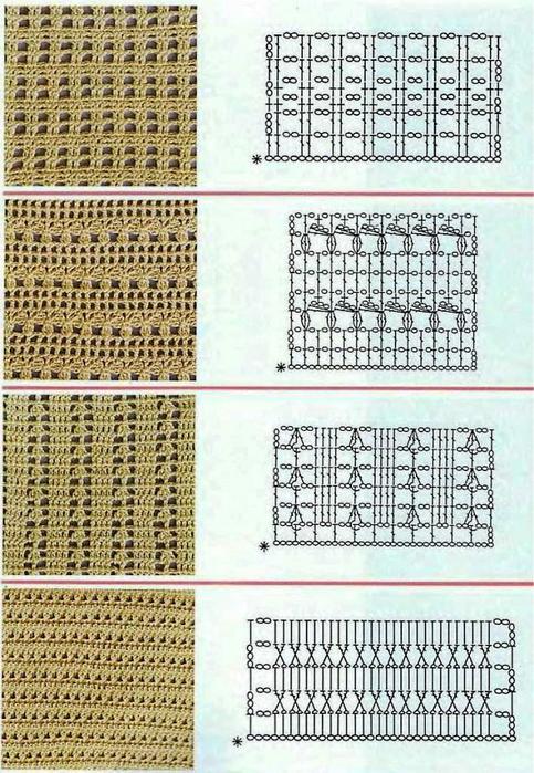 7221de1e1ffa9eee4b59a4f062f217d9 (483x700, 445Kb)