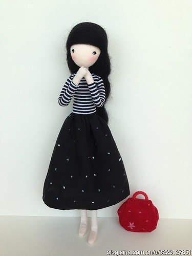 DIY-Cute-Mini-Doll01 (375x500, 25Kb)