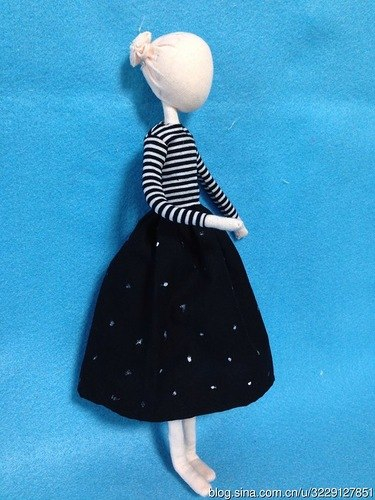 DIY-Cute-Mini-Doll07 (375x500, 185Kb)