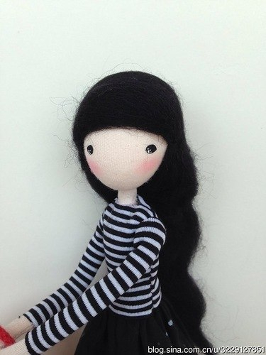 DIY-Cute-Mini-Doll09 (375x500, 110Kb)