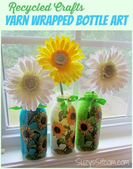 yarn-wrapped-bottle-art14 (1) (450x571, 82Kb)