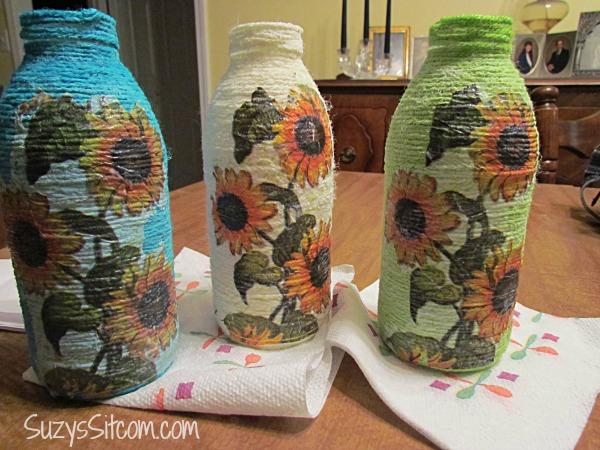 yarn-wrapped-bottle-art8 (600x450, 122Kb)
