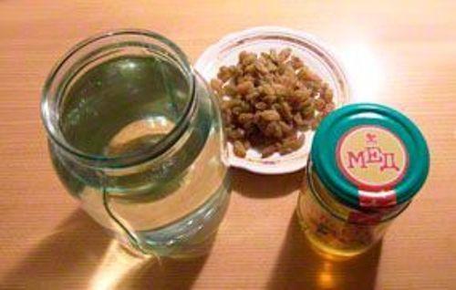 Королевский медовик рецепт пошагово