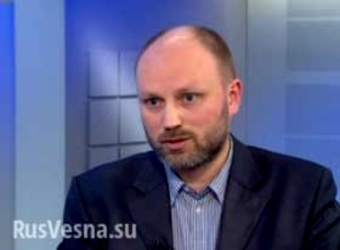 Влад.Рогов Народный  Фронт Новороссия (340x250, 20Kb)