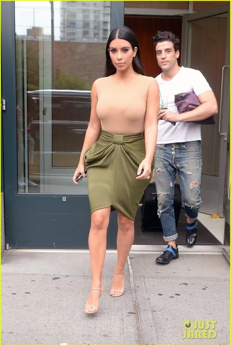 kim-kardashian-today-show-appearance-01 (468x700, 85Kb)