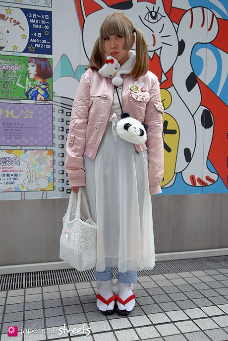 современная японская мода фото 6 (460x687, 257Kb)