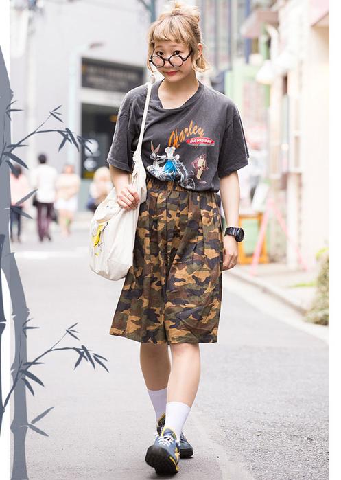 современная японская мода фото 8 (497x700, 326Kb)