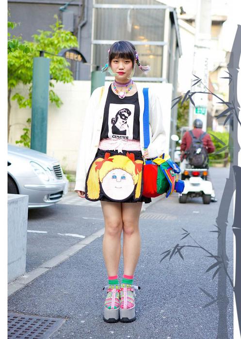 современная японская мода фото 10 (497x700, 396Kb)