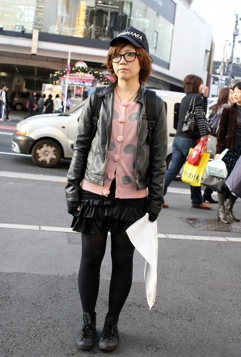 современная японская мода фото 12 (472x700, 323Kb)