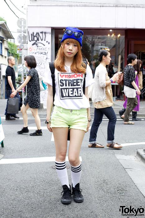 современная японская мода фото 14 (466x700, 416Kb)