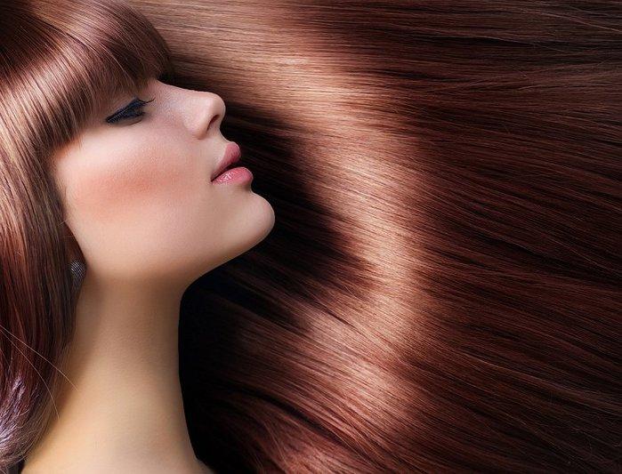 hair (700x533, 78Kb)