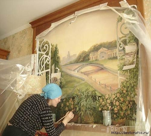 фрески на стену (5) (500x450, 171Kb)
