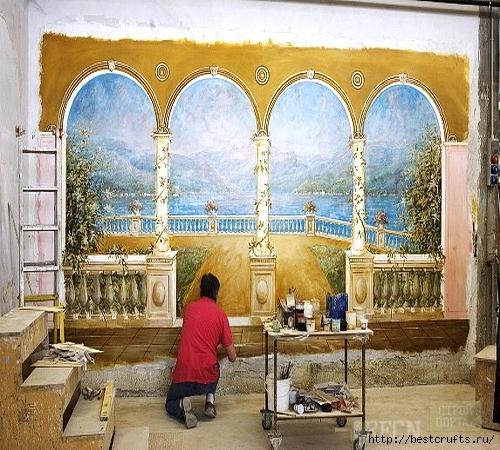 фрески на стену (7) (500x450, 245Kb)