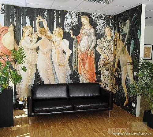 фрески на стену (9) (500x450, 252Kb)