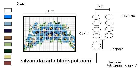 Украшаем интерьер шторками из бусин (14) (561x280, 76Kb)