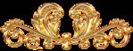 Превью 0_96cba_7c301c94_L (500x194, 147Kb)