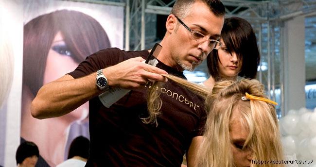 курсы парикмахеров (650x344, 136Kb)