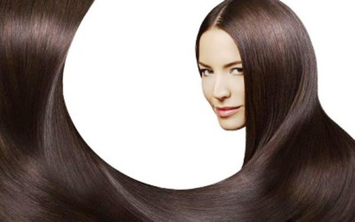 длинные-волосы (700x437, 42Kb)