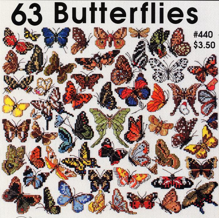63_Butterflies_MirKnig.com_1 (700x697, 945Kb)