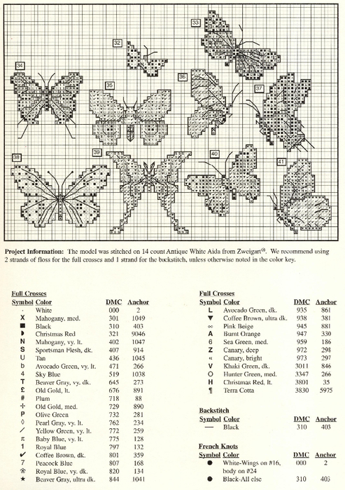63_Butterflies_MirKnig.com_3 (493x700, 403Kb)
