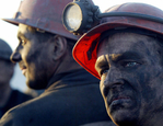 Превью coal-1040cs110712 (700x540, 393Kb)